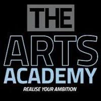 Rainhill 6th Form Arts Academy