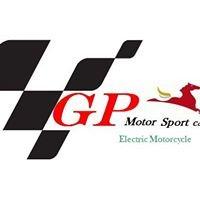 GP Motor Sport Phuket รถมอเตอร์ไซค์ไฟฟ้า ประหยัดพลังงาน สาขาภูเก็ต