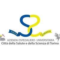 AOU Città della Salute e della Scienza di Torino