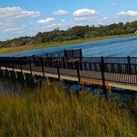 Backwater Marine Construction