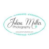 Julene Muller Photography