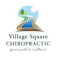 Village Square Chiropractic