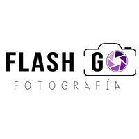 Flash Go Fotografía