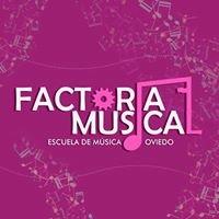 Escuela de Música Factoría Musical