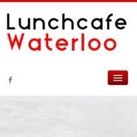 Lunchcafe Waterloo