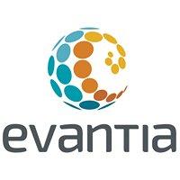 Evantia Kuntoutus Oy