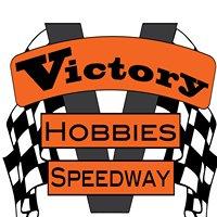 Victory R/C Hobbies & Speedway