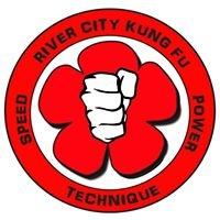 River City Kung Fu