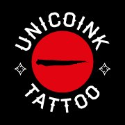UNICO INK Tattoo & Piercings