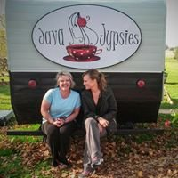 Java Jypsies