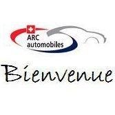 ARC Automobiles
