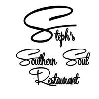 Steph's Southern Soul Restaurant