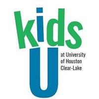 UHCL Kid's U