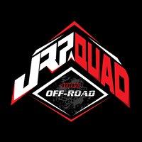 JRP Quad Polaris
