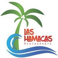 Las Hamacas Restaurante
