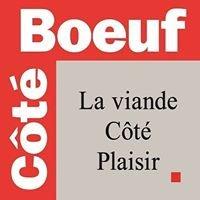 Côté Boeuf