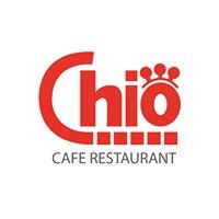 Chio Café Restaurant