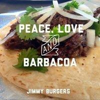 Jimmy Burgers