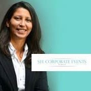 S.H. Corporate Events