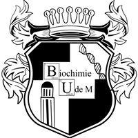 Association de Biochimie de l'UdeM (AÉÉBCM)