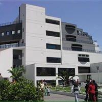 Centro cultural PUCE