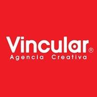 Vincular / Agencia Creativa