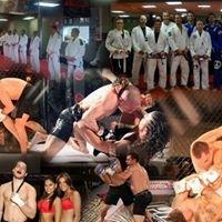 Battlecrew MMA