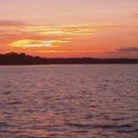 Home on Lake Norman