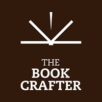 The Book Crafter