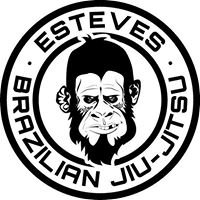 Esteves Brazilian Jiu Jitsu