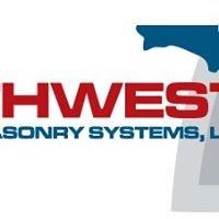 Southwest Concrete & Masonry Systems, LLC
