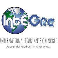 L'Association IntEGre
