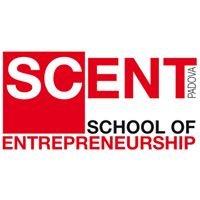School of Entrepreneurship at University of Padua