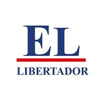 Periódico El Libertador
