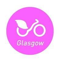 Nextbike Glasgow Fans