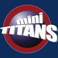 Mini Titans