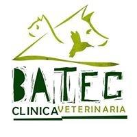 Clínica Veterinària Batec