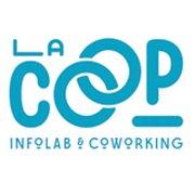 La Coop Infolab & Coworking
