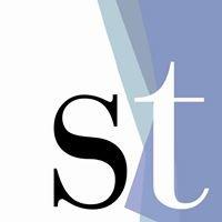 Svelatatinta - associazione culturale