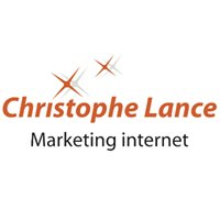 Christophe Lance Marketing Internet et Web Design