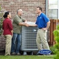 Roberts Air Conditioning