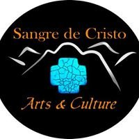 Sangre de Cristo Arts & Culture