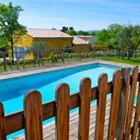 Les Terrasses De Provence