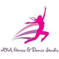 AKA Fitness & Dance Studio