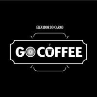 Go.Coffee