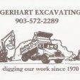R.L. Gerhart Excavating, Inc