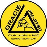 Gracie Humaita Columbia Missouri