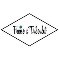 Fraise&Triboulet