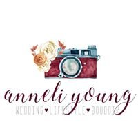 Anneli Young Photography