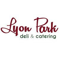 Lyon Park Deli & Catering